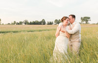 irons-mill-farmstead-wedding-allison-ewing-photography-016-1