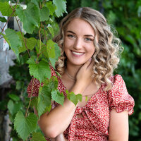 midland-senior-portrait-photographer-melissa-lile-photography-MLP5883