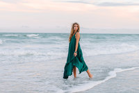 MYRTLE BEACH HIGH SCHOOL SENIOR PORTRAIT PHOTOGRAPHY. MYRTLE BEACH SENIOR PHOTOGRAPHERS