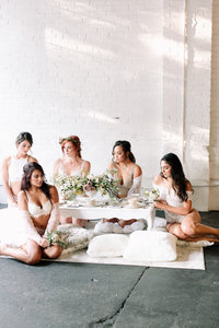 boudoir-bridal-shower-brunch-rhodeisland-boston-photography1020