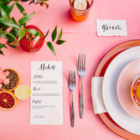 kalamazoo-wedding-menu-place-setting