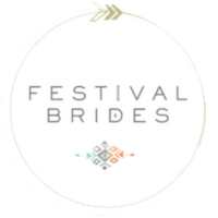 Featured+on+Festival+Brides