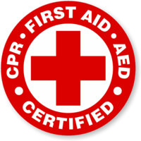 cpr-first-aid-aed-certified-hard-hat-decals-hh-0406-1