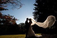 brooklyn-new-york-wedding-photographer_web_0001_WEB