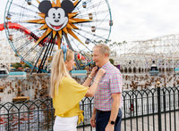 Disney-Arizona-Wedding-Photographer-Disneyland-Fairytale-Engagement