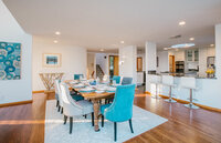 4211-Holly-Lane-Mercer-island67