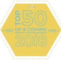 Top_50_Up & Coming Senior Photographers_12th Year_2018