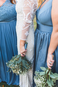 Cayla & Josh _ Beckley WV Wedding Photographer -502