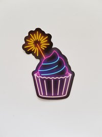 photo-of-neon-cupcake-signage-1749901