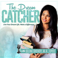 The_Dream_Catcher_Podcast_Cover
