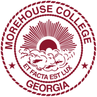 Morehouse_college_seal.svg