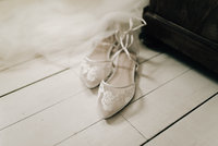 Germany_Destination_Wedding_Photographer_Flora_And_Grace (12 von 147)