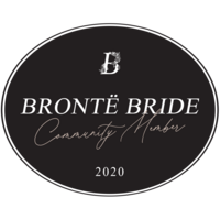 Featured.on.bonte.bride.banff.photographer