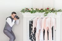 Amy & Jordan's free blog posts with photo tips and business advice | How to Name Your Business