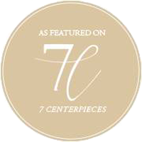 7CenterBaigeFixed2
