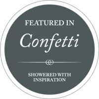 Confetti-FEATURED-IN