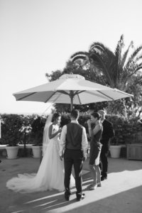 Greece-wedding-photographer27