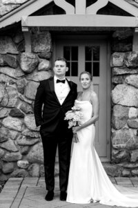 winter-willowdale-estate-wedding-photographer-photo_0035
