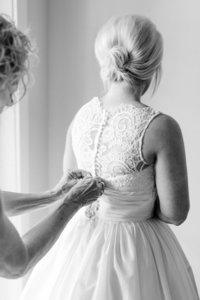 Savannah-Georgia-Wedding-Photographer-Holly-Felts-Photography-Wilmon-Wedding-42