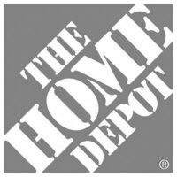 Our past projects include visual design collateral for The Home Depot