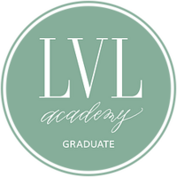 LVL_Academy_Badge-Circle2