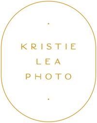 Kristie Lea Photography - Custom Brand and Showit Website Design by With Grace and Gold - Showit Designer, Designers, Theme, Themes, Template, Templates - 36