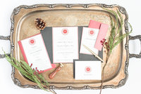 Melissa Arey - Hello Invite Design Studio - Photo -0706-2