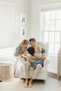 boston-lifestyle-newborn-family-maternity-motherhood-photographer-photo_0019
