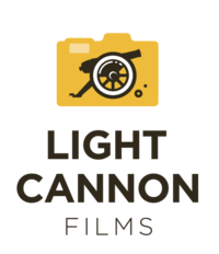 lightcannonlogo-08