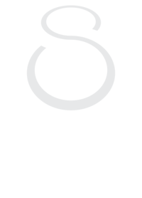 Sanctuary Pools Logo