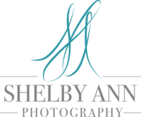 ShelbyAnnPhotography-Color