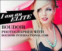 Boudoir-Photographer-International-300x250-color1
