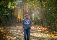 Redway-California-senior-portrait-photographer-Parky's-Pics-Photography-Medford-Oregon-Lithia-Park-1.jpg