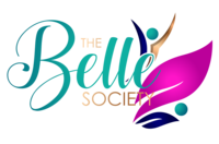 the belle society final gold