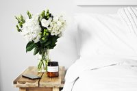 lifestyleminimalbedding