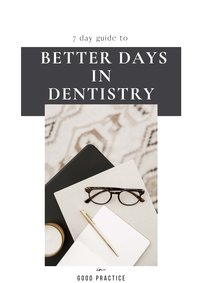7 day guide dentistry_Page_01