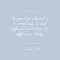 Design Quote-Wedding-Planning-Hummingbird-Occasions