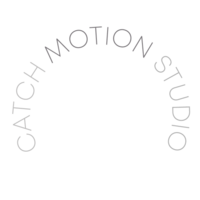 catchmotion_studio