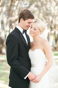 johns_island_wedding_