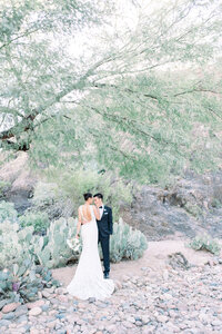 Arizona  best wedding photographer - Myra Roman