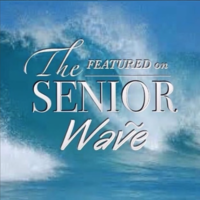 THE SENIOR WAVE
