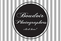 Badges_photographers250