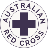 Australian_Red_Cross_logo_colored