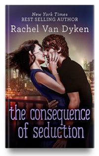 LWD-RVD-Cover-TheConsequenceOfSeduction-Hardcover-LowRes
