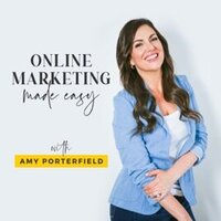 Online-Marketing-Made-Easy-Podcast Art-Amy-Porterfield