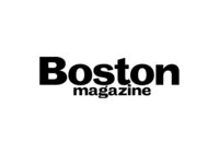 BPP_54_Thumbnails_Great-Boston-Hotel-Room-0418-1