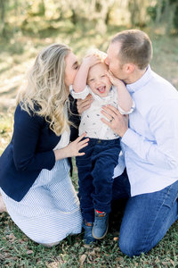 houston-family-portrait-photographer-8