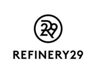 Refinery 29+ Six Degrees Society