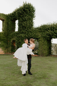weddings_site-33