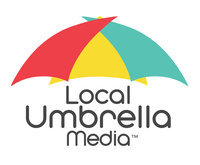 umbrella logo 3500-1